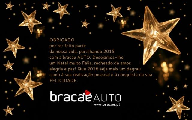 Bracae_feliz natal v2