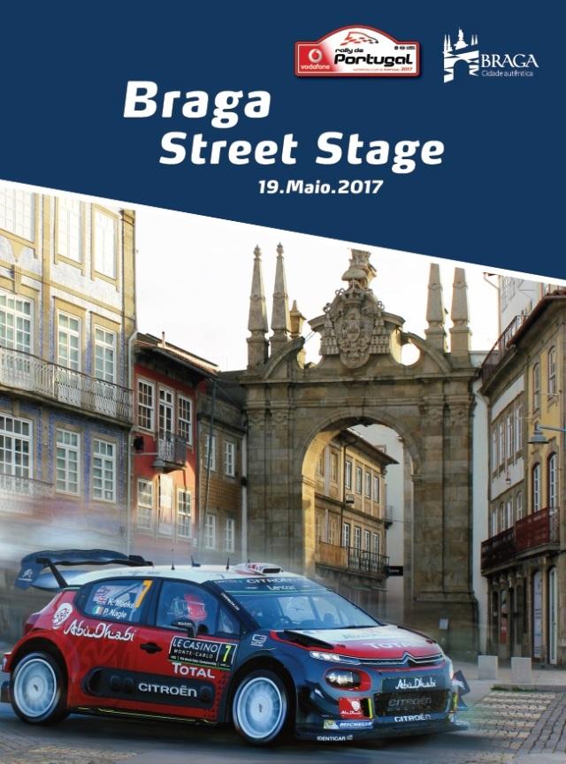 braga_street_stage_23